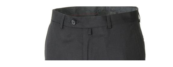 Pantalones para el trabajo diario de oficina de hombres y mujeres
