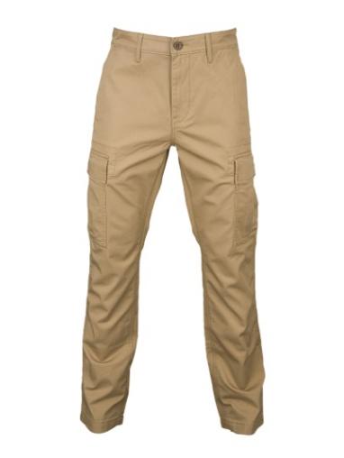 Pantalones Industriales Confeccion Uniformes Cali