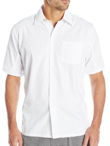 camisa-cocina