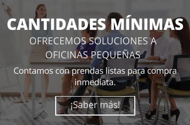 minimas-mobile
